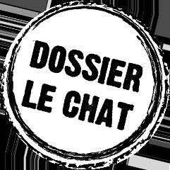 Dossier Le Chat